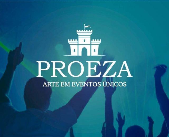 ilustrategica_Proeza-01