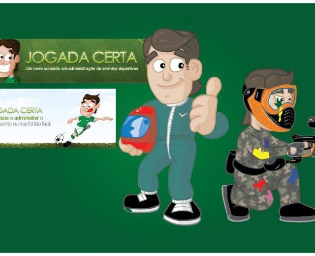 ilustrategica_ilustra_jogadacerta_08