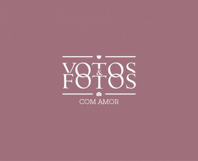 ilustrategica_votosefotos-01