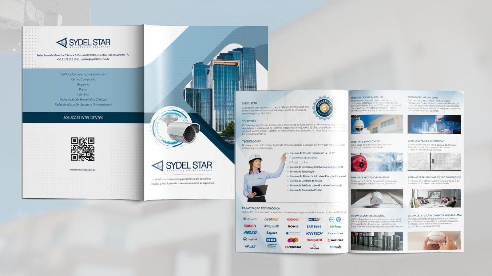 ilustrategica_portfolio_Impressos-10
