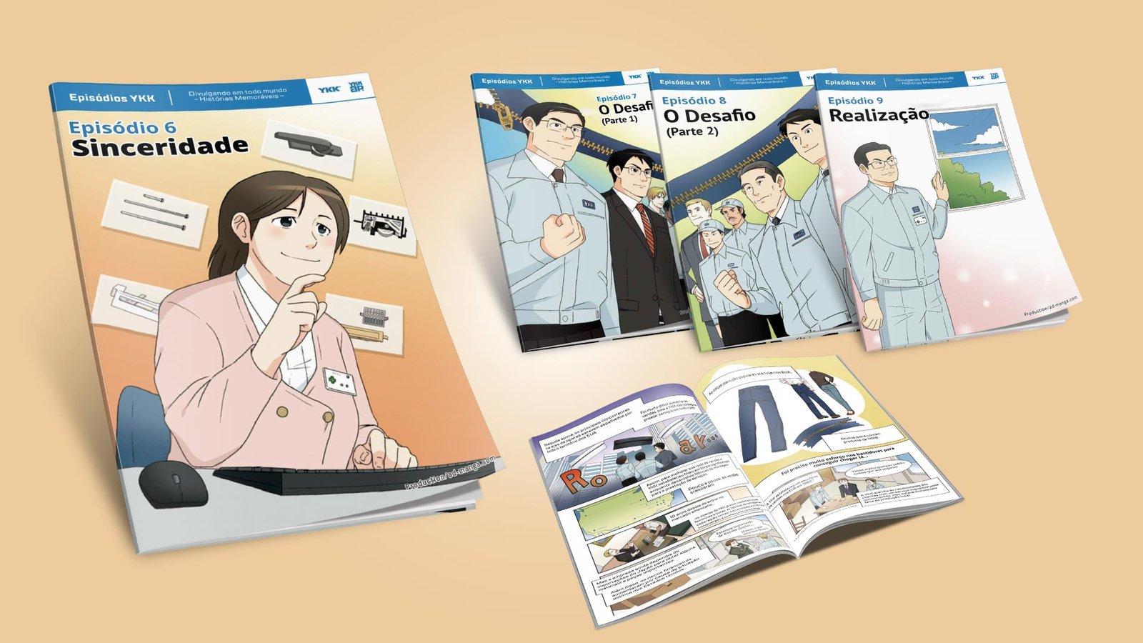 ilustrategica_portfolio_Impressos-11